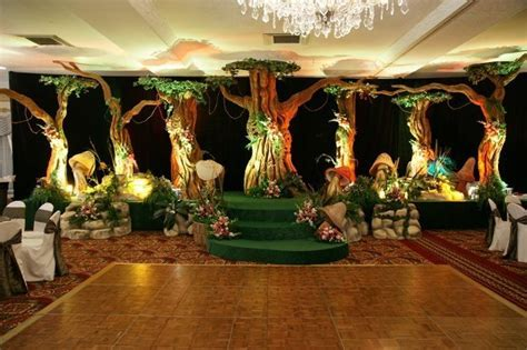 Renaissance Ballrooms   Miami, FL Wedding Venue