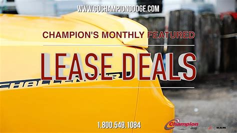 Chion Chrysler Jeep Dodge Downey jeep lease deals los angeles gift ftempo