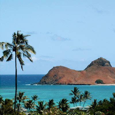 cruise hawaiian islands ask the expert hawaiian island cruise cruise international