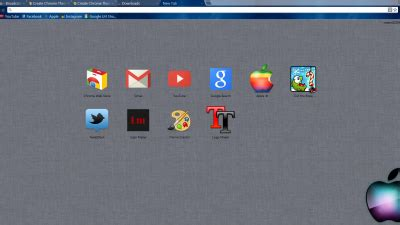 theme chrome ios ios chrome themes themebeta