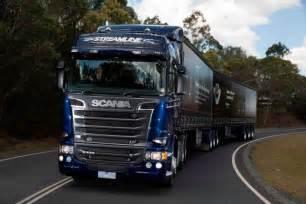 road trucks for sale new scania r 730 trucks for sale