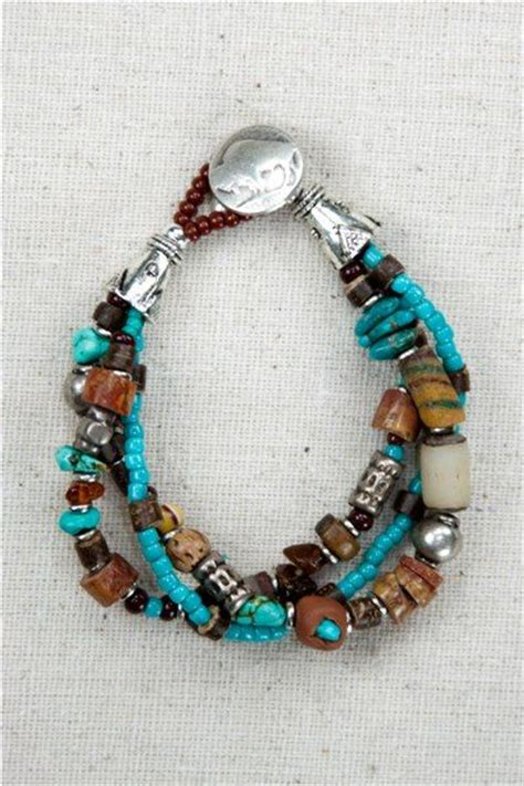 the bead jewelry trade bead jewelry welcome to bevs beadz joyer 237 a
