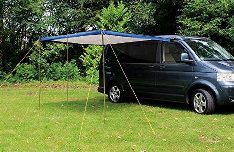 tenda tetto usata tenda tetto air cing usato vedi tutte i 78 prezzi