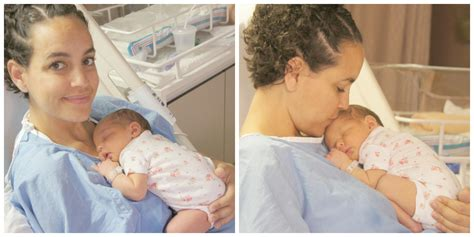 opting for c section anesthesia options for c section lamaze for parents