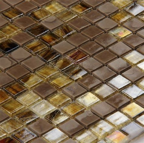 stained glass tile backsplash new stained glass mosaic tile kitchen backsplash wall