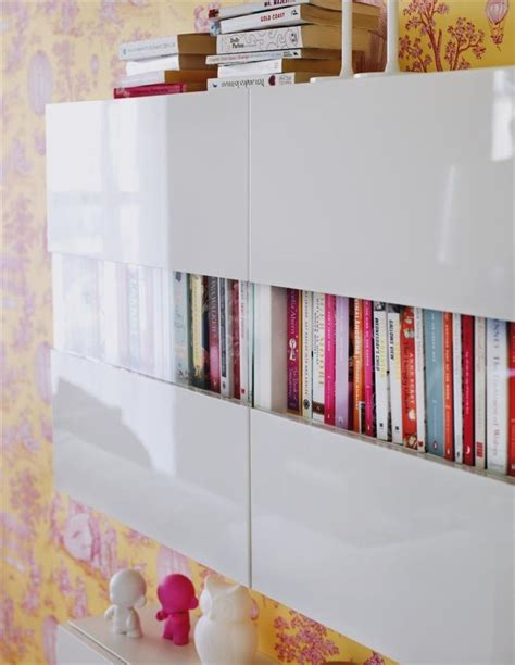 ikea besta shelf unit with doors great wallpaper great compliment ikea besta shelf unit