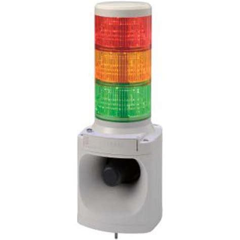 patlite tower light catalog lkeh 302fe ryg signal tower patlite valin