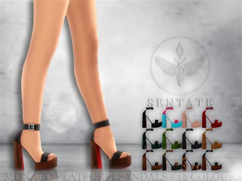 software archives page 51 of 105 macnwins shoes archives page 51 of 105 sims 4 downloads