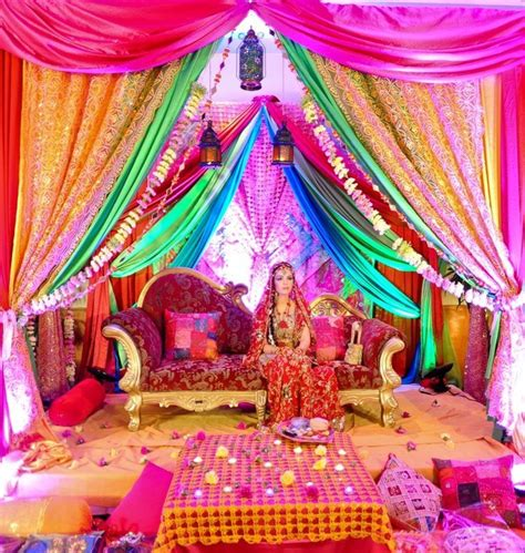 party themes for year end functions 30 best year end event decor ideas images on pinterest