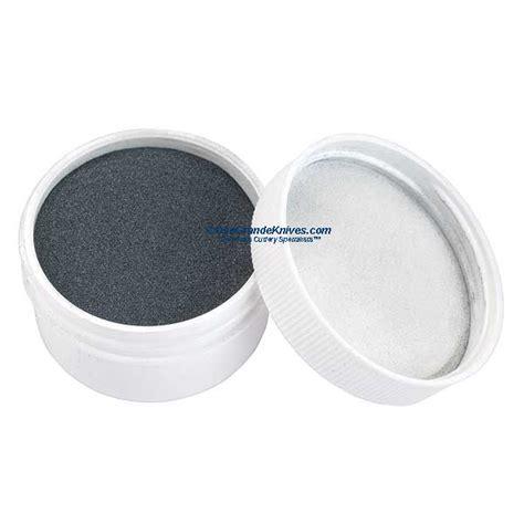 razor sharp wheels razor sharp silicone carbide sharpening wheel grit