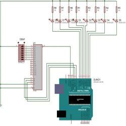 Engineer Garage by Time Division Multiplexing Hardware Implementation