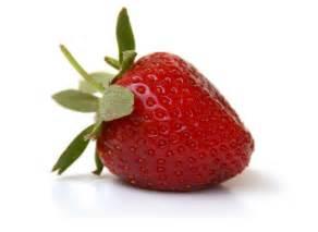 ram 232 ne ta 171 fraise 187 les recettes de maud