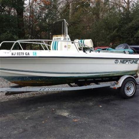 center console boats ebay fishing boats ebay html autos weblog