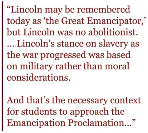 Abraham Lincoln Greatest President Essay by Essays On Abraham Lincoln And Slavery