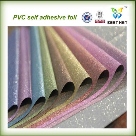 glitter wallpaper glue adhesive various glitter wallpaper pvc wallpaper buy