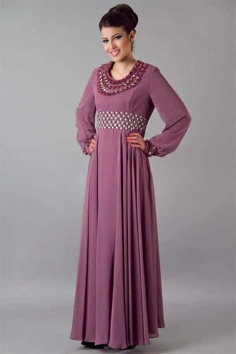 design dress muslimah 2017 abaya in fashion world fashion spy