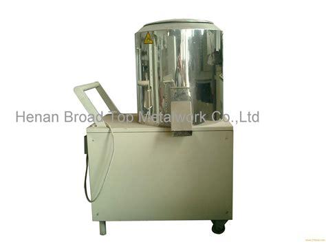 Flour Mixer flour powder mixer products china flour powder mixer supplier