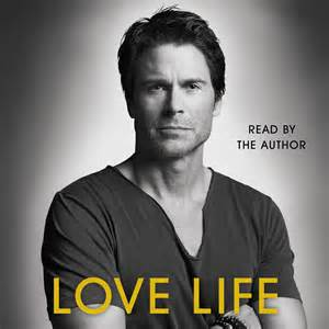 rob official rob lowe official publisher page simon schuster uk