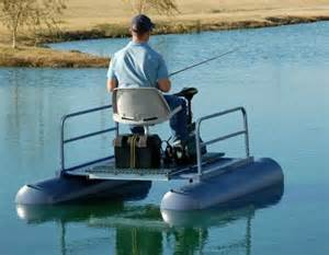From planes to boats carsforsale com has so much more than just cars