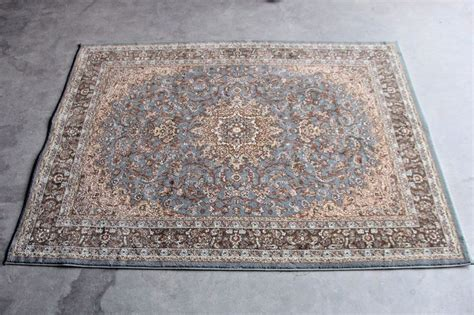 how big should area rug be rugs area rugs carpet flooring area rug floor decor large rugs ebay
