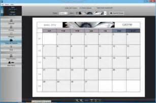 Uganda Calendario 2018 Calendario 2015 Imprimir Calendario 2015 Calendario Anual