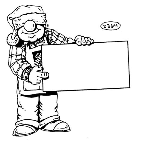 Home Depot Printable Coloring Pages Coloring Pages Coloring Pages Coloring Home