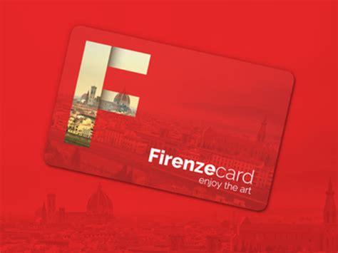 ufficio stranieri firenze quot l acquisto della firenze card 232 utile quot il risultato di