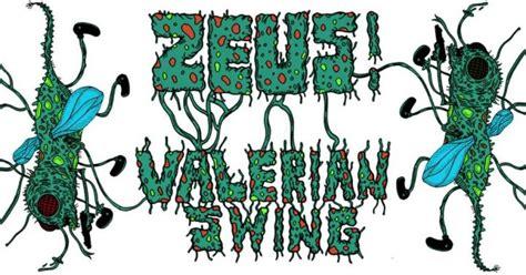 valerian swing zeus valerian swing italienischer abend musikszene