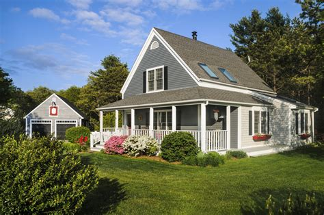 images of cape cod style homes features of cape cod style houses