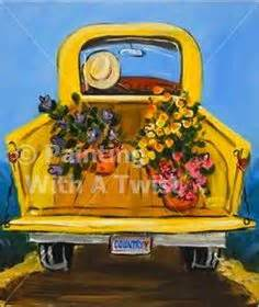 paint with a twist hammond la new country flower bed hammond la painting class