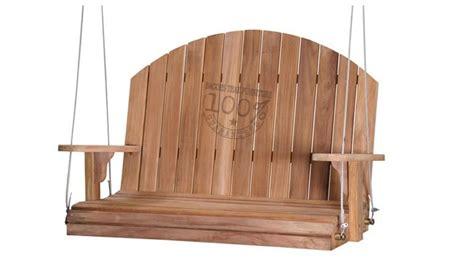 swinging bench canopy best outdoor teak benches teak garden benches patio teak benches from best teak