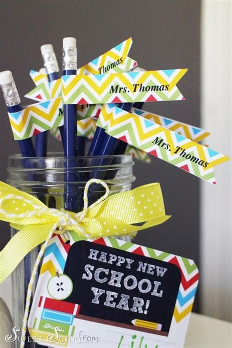 pencil pen gift tags printable back to school free printable s gift back to school ideas