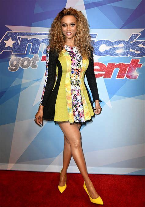 Tira Dress banks mini dress newest looks stylebistro