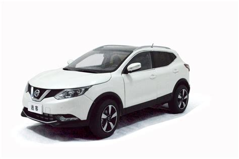 nissan qashqai 2015 colours nissan qashqai 2015 1 18 scale diecast model car wholesale