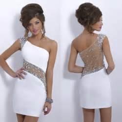 classy short dresses kd dress