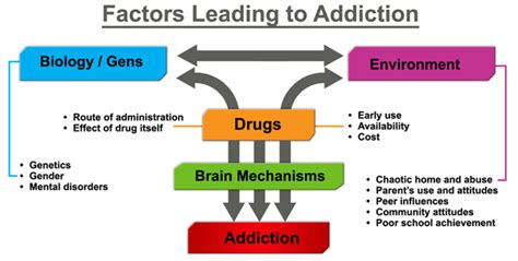 Voluntarily Admitt Themselves For Detox by Addiction In Malaysia How It Begins And Its Progression