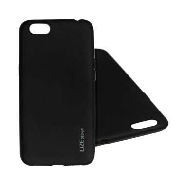 Hardcase Hp Mobile Legends jual produk oppo terbaru harga kualitas terbaik