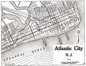 atlantic city us map nationmaster maps of united states 1212 in total