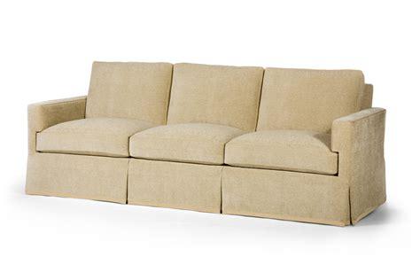 austin couch austin sofa