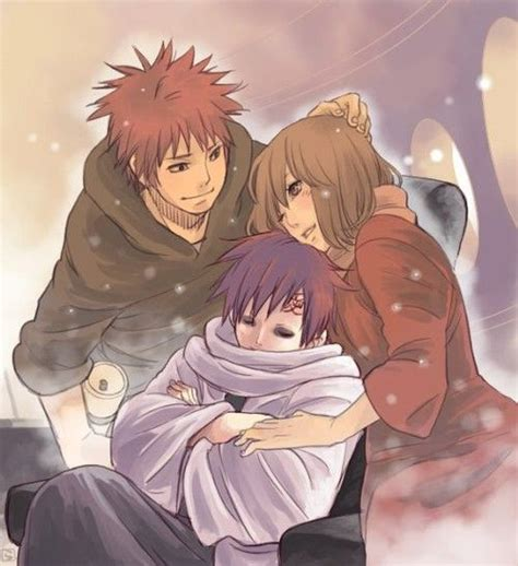 Komix Rasa Jahe 1 Box 1000 images about gaara on chibi fade to