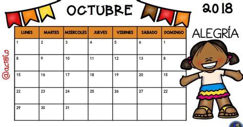 programacion anual primaria minedu newhairstylesformen2014com calendario dias festivos kalentri 2018