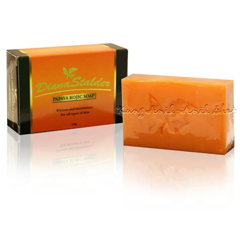 best soaps kung anik anik shop singapore diana stalder offers the