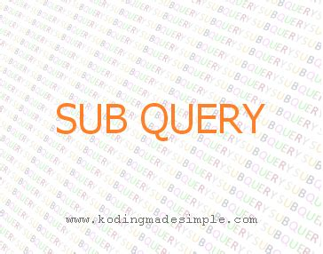 codeigniter simple query how to write subquery in codeigniter active record