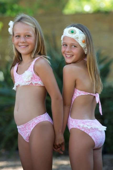 Swimsuit Boy 3in1 Plant trikini ideas swimwear and