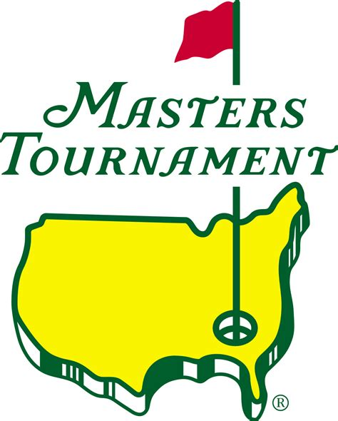 master s masters tournament wikipedia