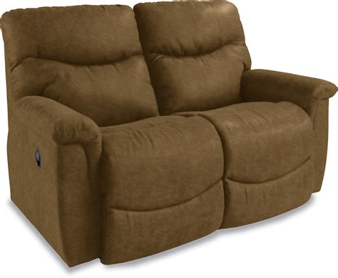 Lazy Boy Reclining Sofa And Loveseat Lazy Boy Reclining Sofa Covers Recliner Sofa Slipcovers Chunyouyy Yasina Lazy Boy