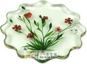 Flower Cup Mat 319 best jean 蛯ilie pressed flower projects images on