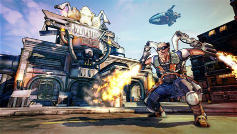 Borderlands Of The Year Edition Cd Key Steam borderlands 2 of the year edition steam cd key for