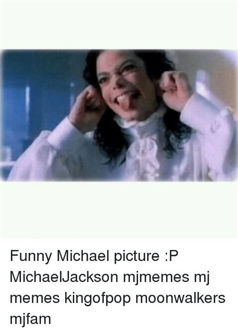 Mj Memes - funny michael jackson memes of 2016 on sizzle beyonce