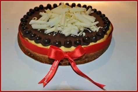 arte in cucina pasticciando in cucina concorso quot arte in torta
